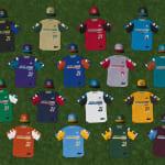 2021-llbws-uniforms-adidas-private